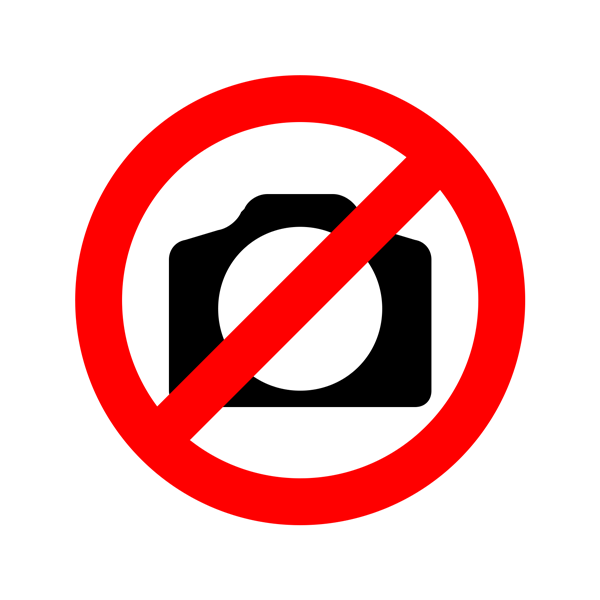 Illustrator Tutorial Modern House Vector Design
